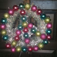lighted peace sign wreath peace sign stuff on pinterest peace signs wreaths and peace