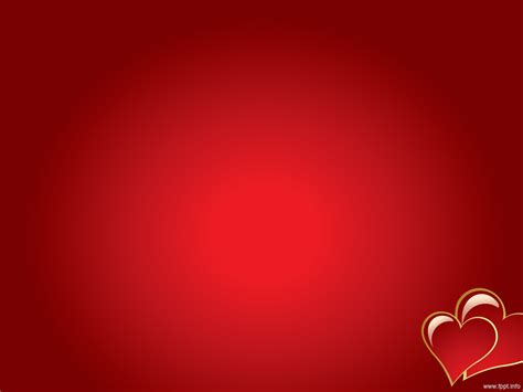 valentines templates 30 free and low cost valentines day templates for