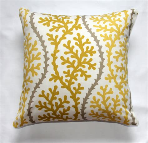 Designer Accent Pillows by Pillows Decorative Pillow Accent Pillow By Moderntouchdesigns