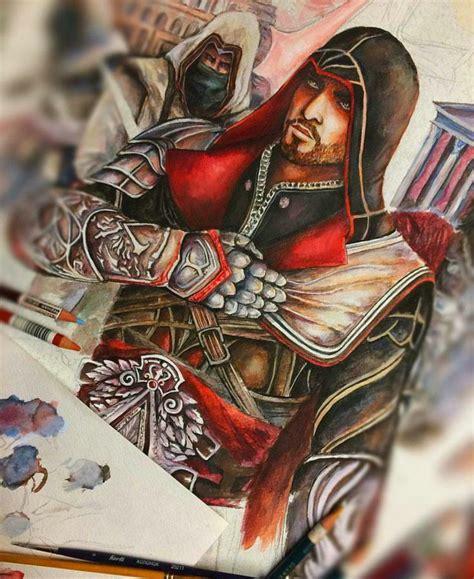 assassins creed tattoo tumblr 1000 ideas about assassins creed tattoo on pinterest