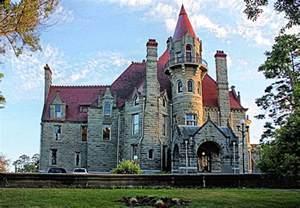 Victorian Mansion Plans craigdarroch castle photograph by kristin elmquist