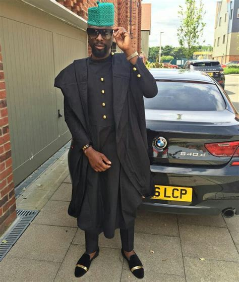 images of men native wears native wears for men in nigeria and abroad