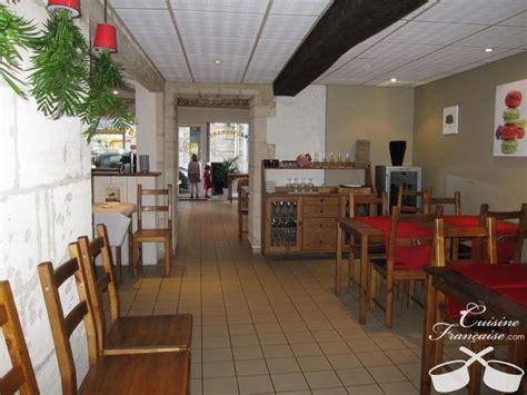 restaurant ambiance d ailleurs andr 233 de cubzac
