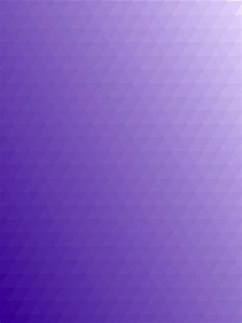 in photoshop what pattern is used to show a transparent layer a compilation of pattern tutorials for photoshop naldz