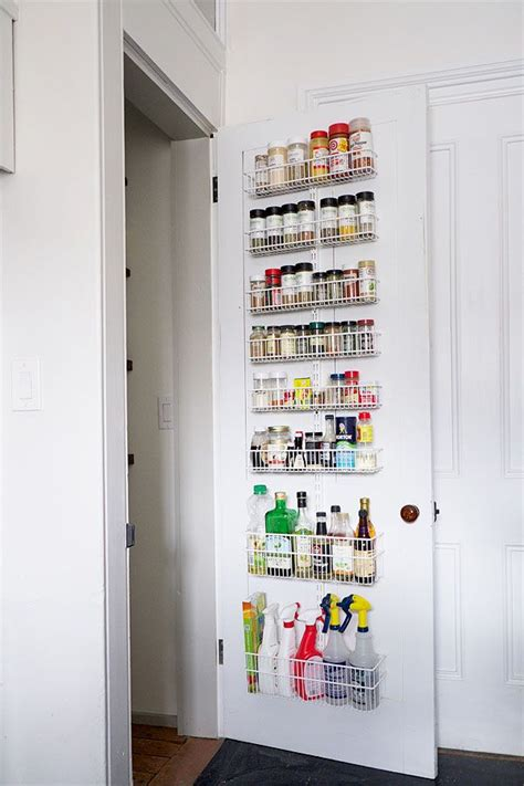 over the door pantry organizer ikea pantry door storage best storage design 2017