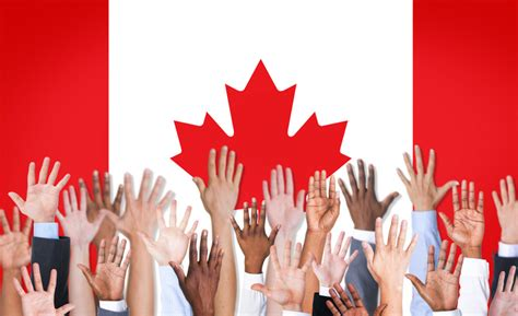 India To Canada Mba by Canadian Multiculturalism Appeals To Indian Mba Students