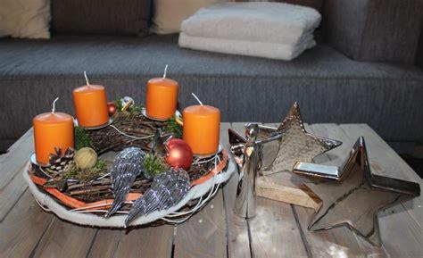 adventskranz edelstahl dekorieren 136 adventskranz edelstahl dekorieren tischdeko tische