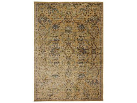karastan rugs sale karastan area rugs sale 187 karastan area rugs on sale home design ideas www vintiqueshomedecor