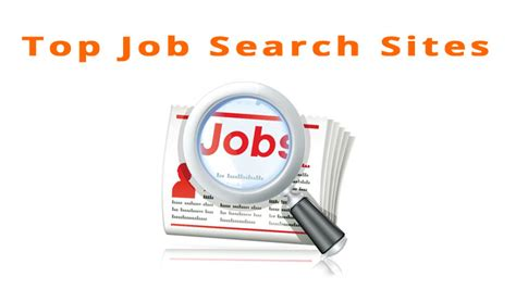 Best Search Websites Top 30 Best Websites And Search Engines