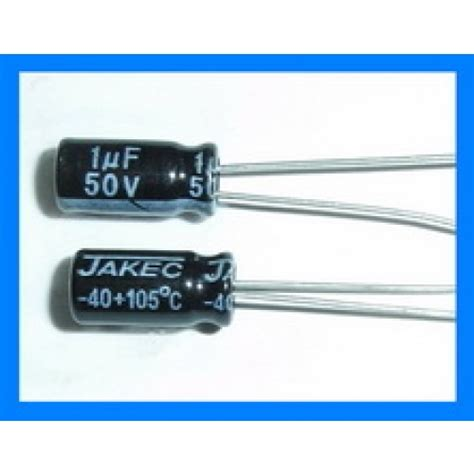capacitors getting do electrolytic capacitors get 28 images rifa peg124 470uf 40v electrolytic capacitor 2pc