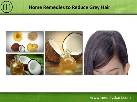 how to minimize dog hair in house home remedies to reduce grey hair