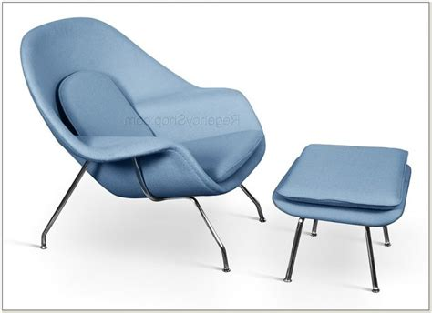knoll womb chair knock design within reach womb chair chairs home decorating