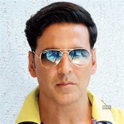 what bollywood actor died this past week bollywood s mr perfectionist aamir khan sported eight