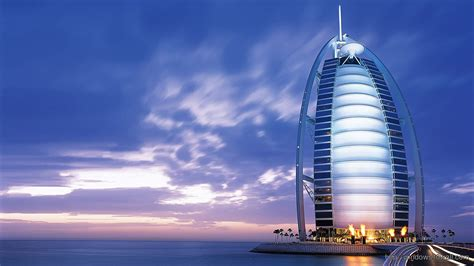 arab hd burj al arab jumeirah dubai hd sfondo desktop wallpaper