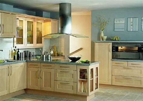 grey paint colors for kitchen decor references