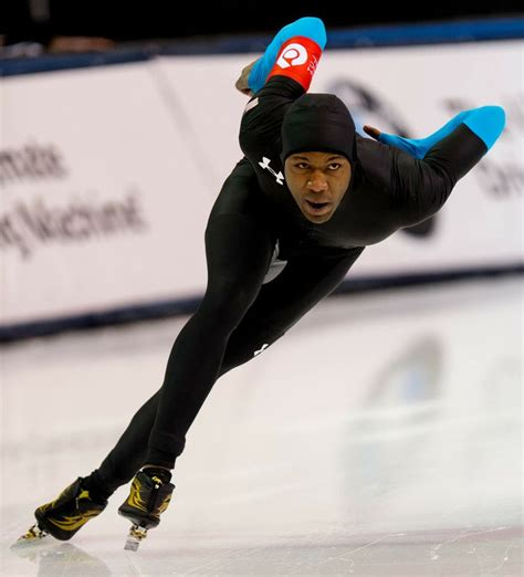 78 best images about speed skater us on pinterest in