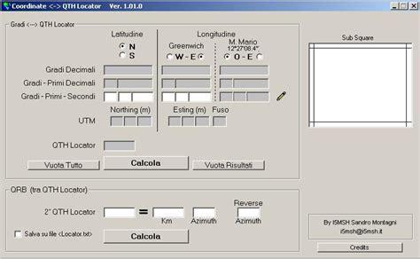 software libreria libreria software