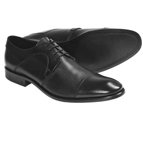 captoe shoes varvatos richard cap toe shoes for 5518n