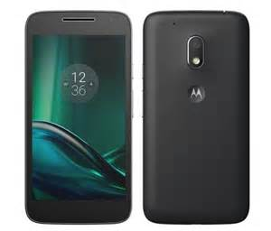 moto mobile phone moto g4 play now available for pre order in the us