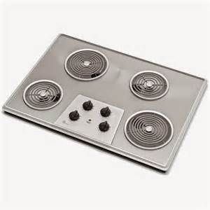small portable induction cooktop top electric stove small portable induction cooktop