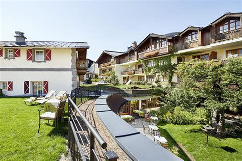 Motorradzubehör Zell Am See by Romantik Hotel Zell Am See Hotel Zell Am See Zell Am See