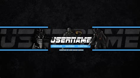 twitch banner maker awesome sgthumbnail with twitch banner maker