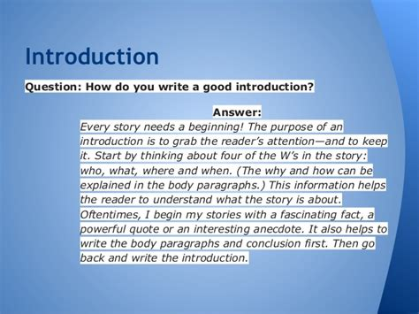 How To Start A Contrast Essay by The Patient Essays Gradesaver Coursework Integrated Phd Of Canberra
