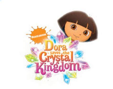 download dora games free full version dora saves the crystal kingdom download