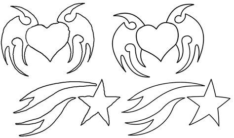 tattoo designs and stencils tattoos tattoos tattoos
