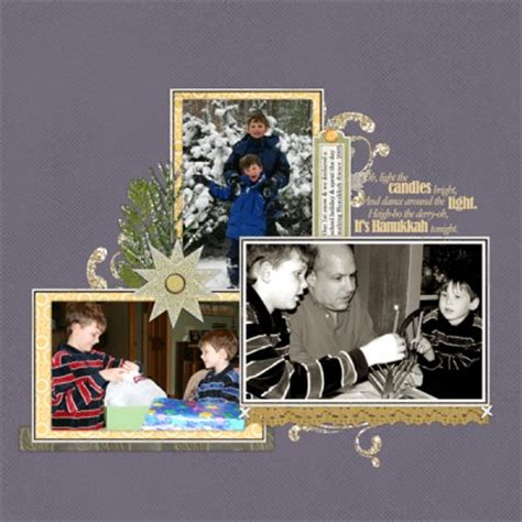 scrapbook layout three photos 3 design starters for 3 photo scrapbook pages