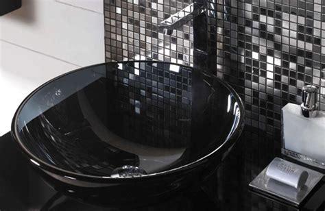 black and silver bathroom tiles bathroom window curtains silver tile bathroom