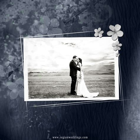 design cover wedding jaw dropping wedding albums region weddings