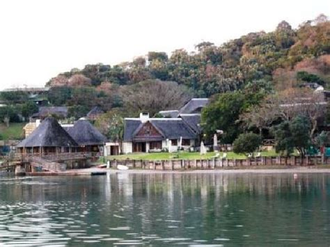 umngazi river bungalows umngazi river bungalows spa updated 2017 resort