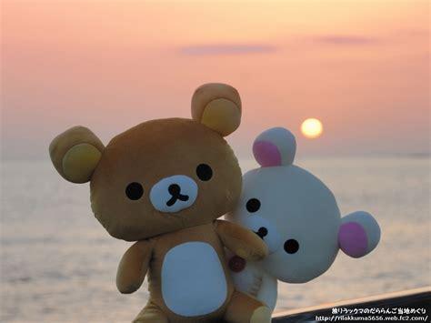 Noren Tirai Jepang Motif Puppy N Pink pink nyanco d33blog