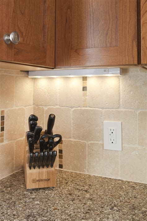 copper glass tile backsplash cambria quartz maple 1000 images about cabinets on pinterest travertine