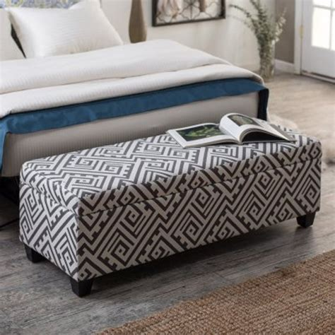 bed ottoman bench bed ottoman bench giving extra sophistication you cannot deny homesfeed