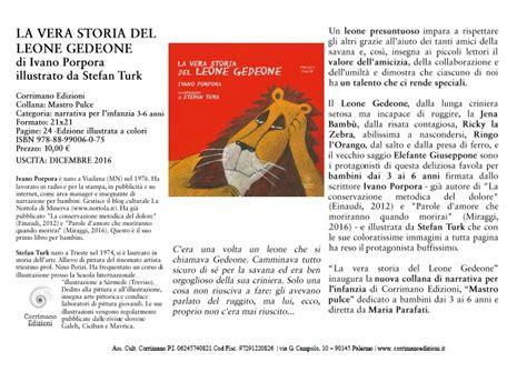 libreria palermo libreria broadway di palermo palermo pa 2017 sicilia