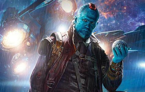 Marvel Guardian Of The Galaxy Yondu marvel disney infinity 2 0 yondu figure confirmed marvel news