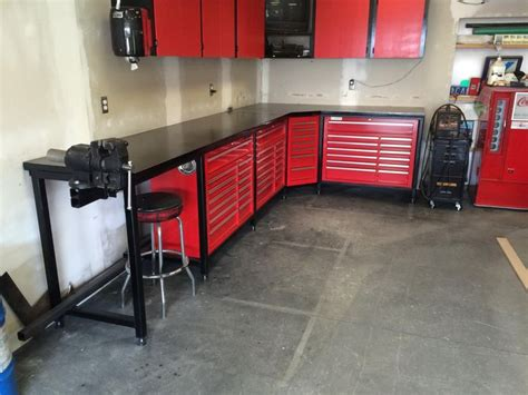 harbor freight tool bench 1000 ideas about toolbox on pinterest women s ministry