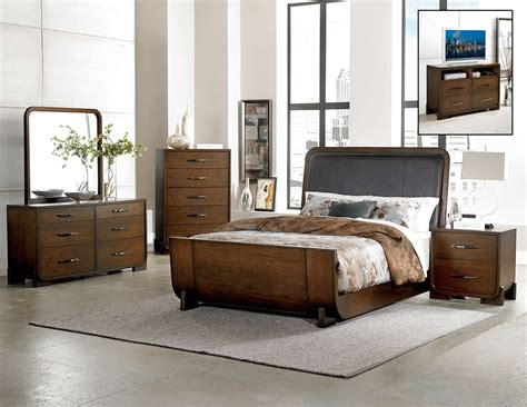 bedroom sets for less 28 images mor furniture bedroom