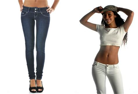 prom for long torso short legs quot wear low rise jeans and avoid high waisted shorts or