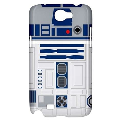 Casing Transformer Robot Samsung Galaxy Note 5 D new r2d2 wars robot samsung galaxy note 2 hardshell cover on storenvy