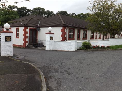 nursing homes dumfries and galloway cumloden manor