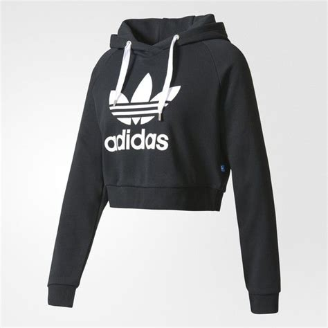 Ip28562 Sweater Nikeee Hodie Just Do It Gre adidas sweater for www pixshark images
