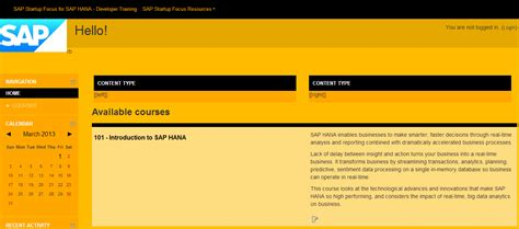 themes for moodle 2 8 1 sap1