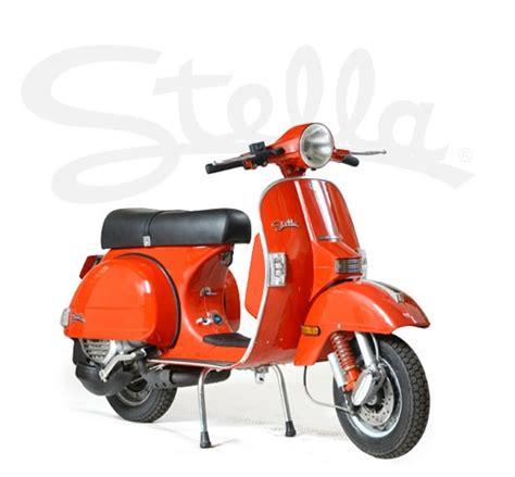 Handgrip Vespa P Import 1 17 best images about 2 wheeled on bikes front brakes and vintage vespa
