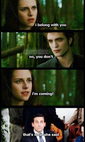 Twilight Memes - twilight dirty jokes inappropriate memes pictures