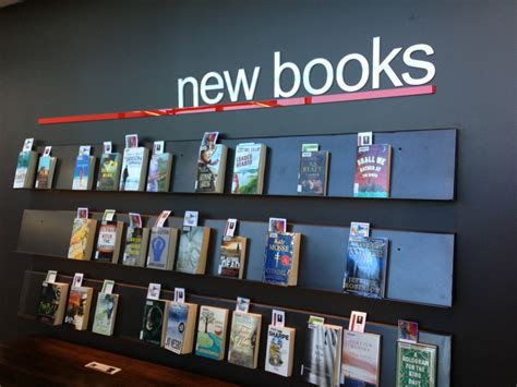 books for display 72 best book displays images on pinterest library books