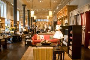 Furniture Barn Outlet Crate And Barrel Hey Let S Make Stuff