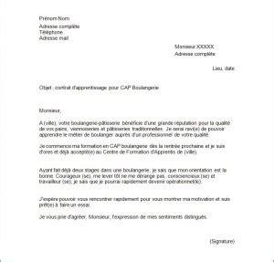 Modèle De Lettre Déménagement Entreprise Lettre De Demande D Emploi Juriste Employment Application